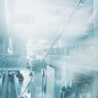 建物の写真・画像素材[2055]