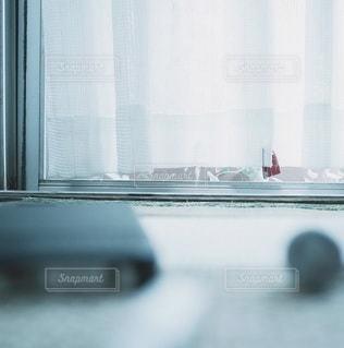 室内 - No.2049