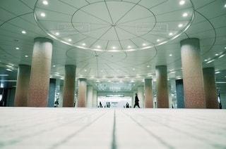 駅の写真・画像素材[2045]