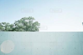 風景の写真・画像素材[2038]