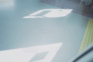 太陽 - No.2032