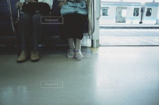 No.2031 駅