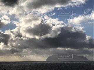 海の写真・画像素材[337047]