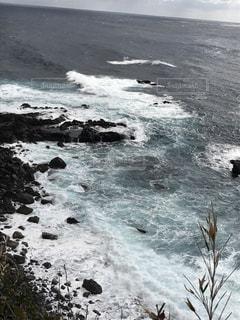 海の写真・画像素材[337283]