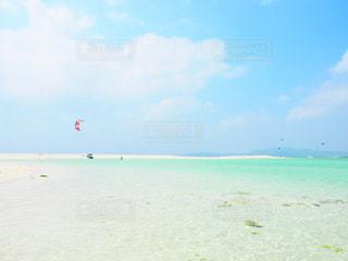 海の写真・画像素材[308952]