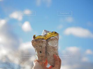 食べ物の写真・画像素材[334323]