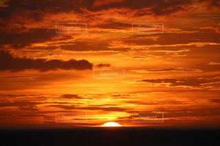 空の写真・画像素材[304671]