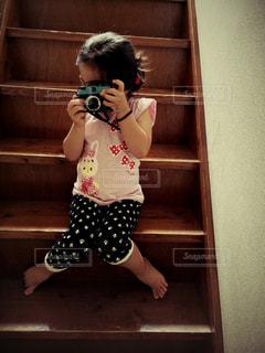 カメラ - No.304773
