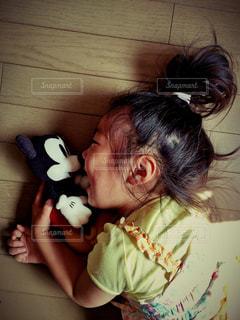 子供 - No.304775