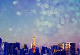 TOKYOの写真・画像素材[304795]