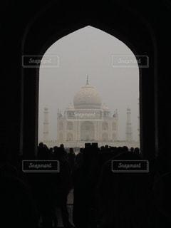 インド - No.306156