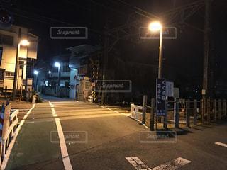 夜の写真・画像素材[316091]