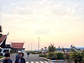空港 - No.319808