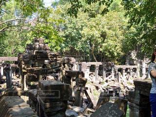 カンボジア - No.319814