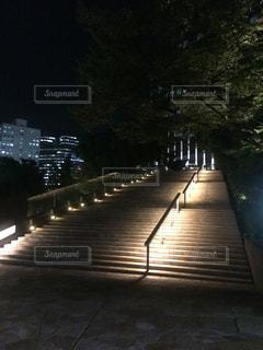 No.305361 夜景