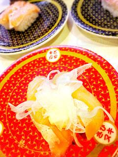 食べ物の写真・画像素材[1094158]