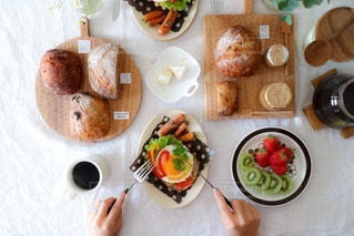 食事 - No.8350