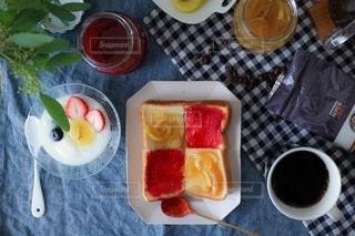 食事の写真・画像素材[8349]