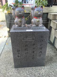 No.306109 神社