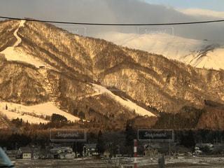 No.306181 雪