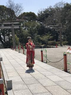 No.427222 神社