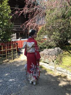 神社 - No.427225