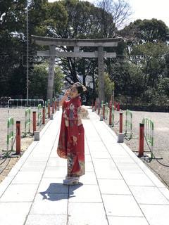 神社 - No.427226