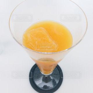 飲み物 - No.306457