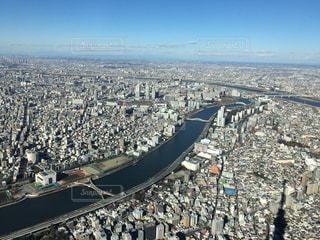 東京の写真・画像素材[306493]