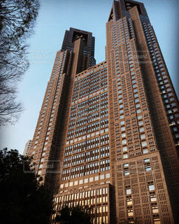 東京の写真・画像素材[662335]