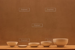 和食器の写真・画像素材[1514411]
