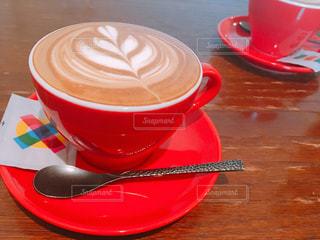 コーヒー - No.306755