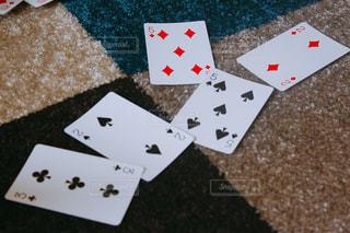 クラブ,トランプ,ダイヤ,カード,カードゲーム,スペード