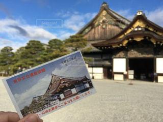 京都の写真・画像素材[314691]