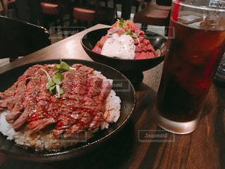 肉の写真・画像素材[395681]