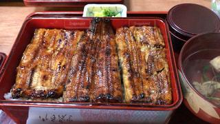 料理 - No.306731