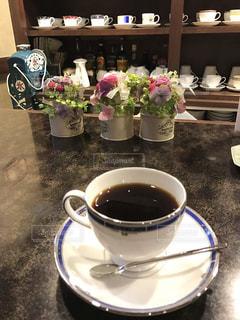 コーヒー - No.306762