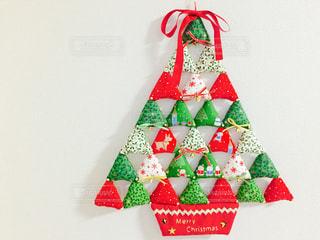 クリスマスの写真・画像素材[306861]