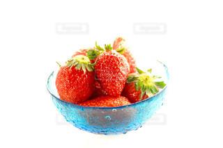 食べ物の写真・画像素材[319007]
