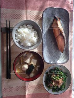 家庭料理 - No.322633
