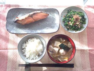 家庭料理 - No.322634