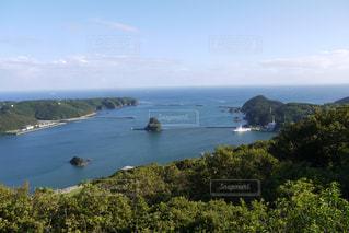 風景 - No.310050