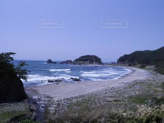 海の写真・画像素材[467545]