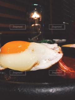 食べ物の写真・画像素材[306998]