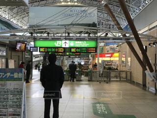 No.307242 駅