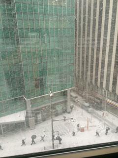 冬 - No.307303