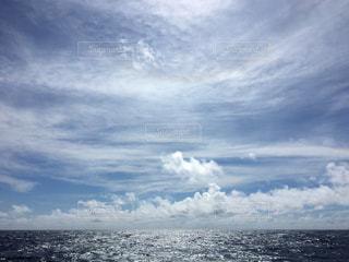 海の写真・画像素材[308263]