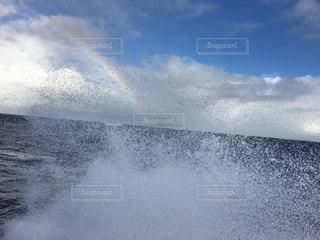 海の写真・画像素材[308291]