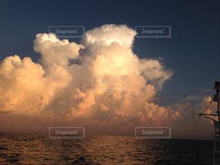 海の写真・画像素材[308330]