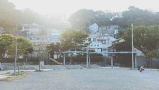 風景 - No.2243